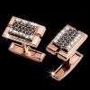 Запонки (бриллианты)